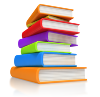 book_stack_pc_3258