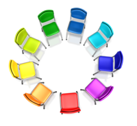 colored_chairs_diversity_circle_12953