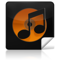 music_square_icon_7971
