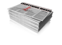 newspaper_stack_text_11332 (1)