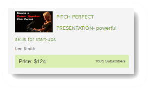 pitch-anything