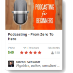 podcasting-course