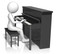 stick_figure_playing_piano_12430