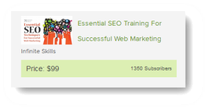 successfulwebmarketing