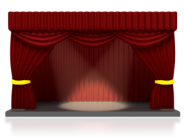 theater_stage_1631