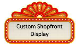custom-shopfront-display-school